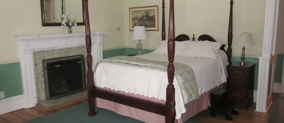 Bed And Breakfast Greenwich Ct New England Bed And