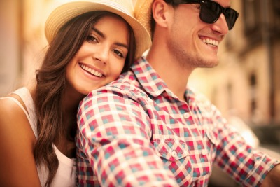 Romantic Day Trips in CT