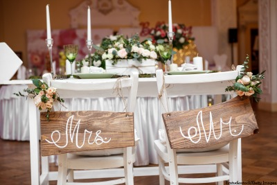 5 of the most romantic greenwich ct wedding venues greenwich ct wedding venues junglespirit Image collections