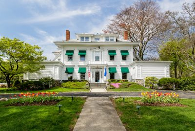 Where to Stay Outside of NYC