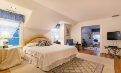 Oktoberfest at Bear Mountain