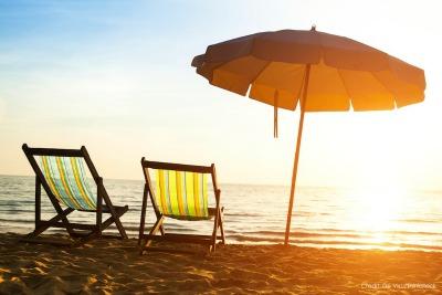 Byram Beach